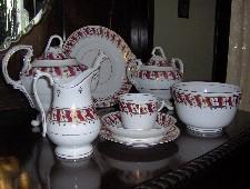 1860 tea set sm