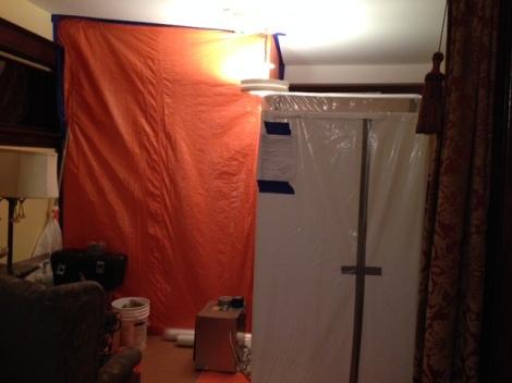 asbestos-setup-1