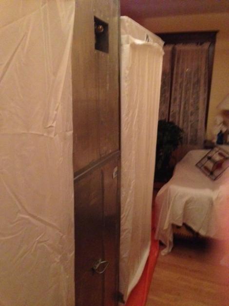 asbestos-setup-2