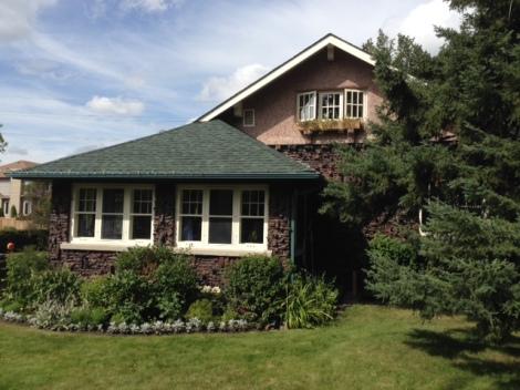 clinker-exterior-house