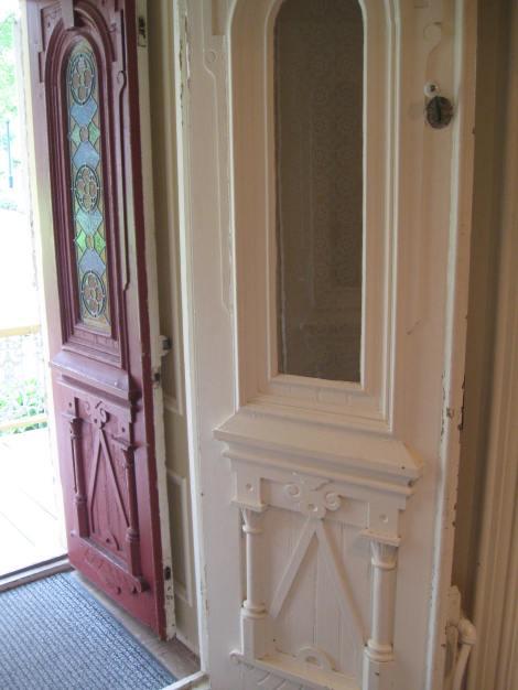 Q Doors 3